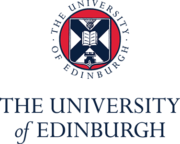 The University of Edinburgh